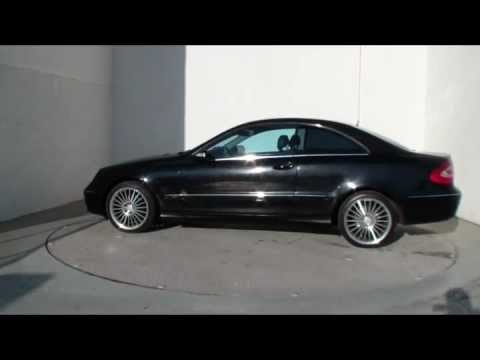 mercedes benz clk 270 cdi avantgarde 25039store youtube. Black Bedroom Furniture Sets. Home Design Ideas