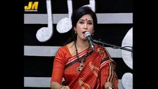 Video Moder Gorob Moder Asha Amory Bangla Vasa by Tanjila Toma download MP3, 3GP, MP4, WEBM, AVI, FLV Juni 2018