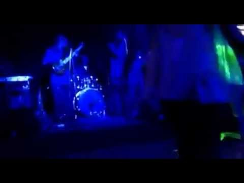 Memphis Soul Band Soul Cowboy