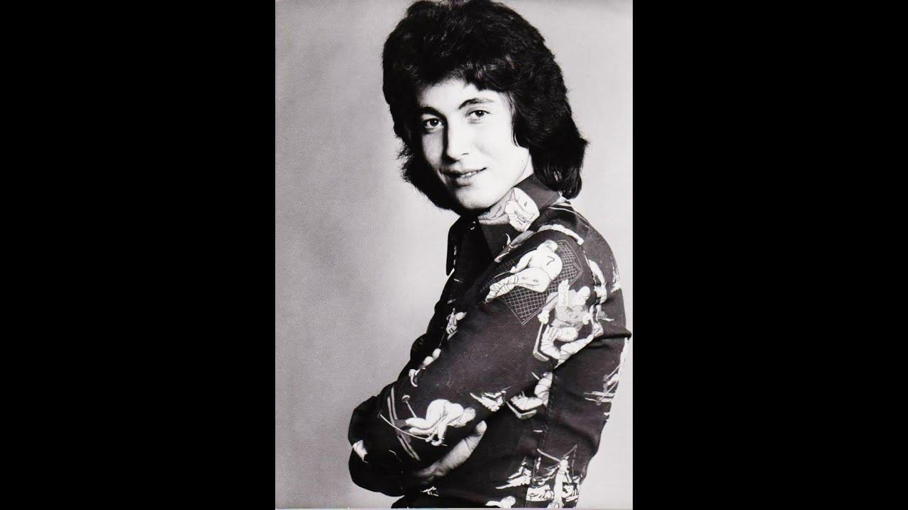 claude michel je m ennuie de toi chanteur belge d origine italienne annee 80