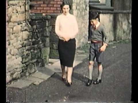 Burnley Lowerhouse - Gilbert  & Thexton