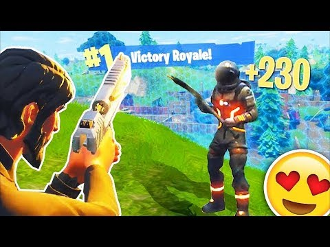 Yllstar&Dardi crazzy duo |FORTNITE|