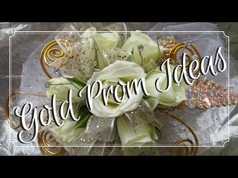 top-gold-prom-flowers-to-match-your-dress-|-corsages