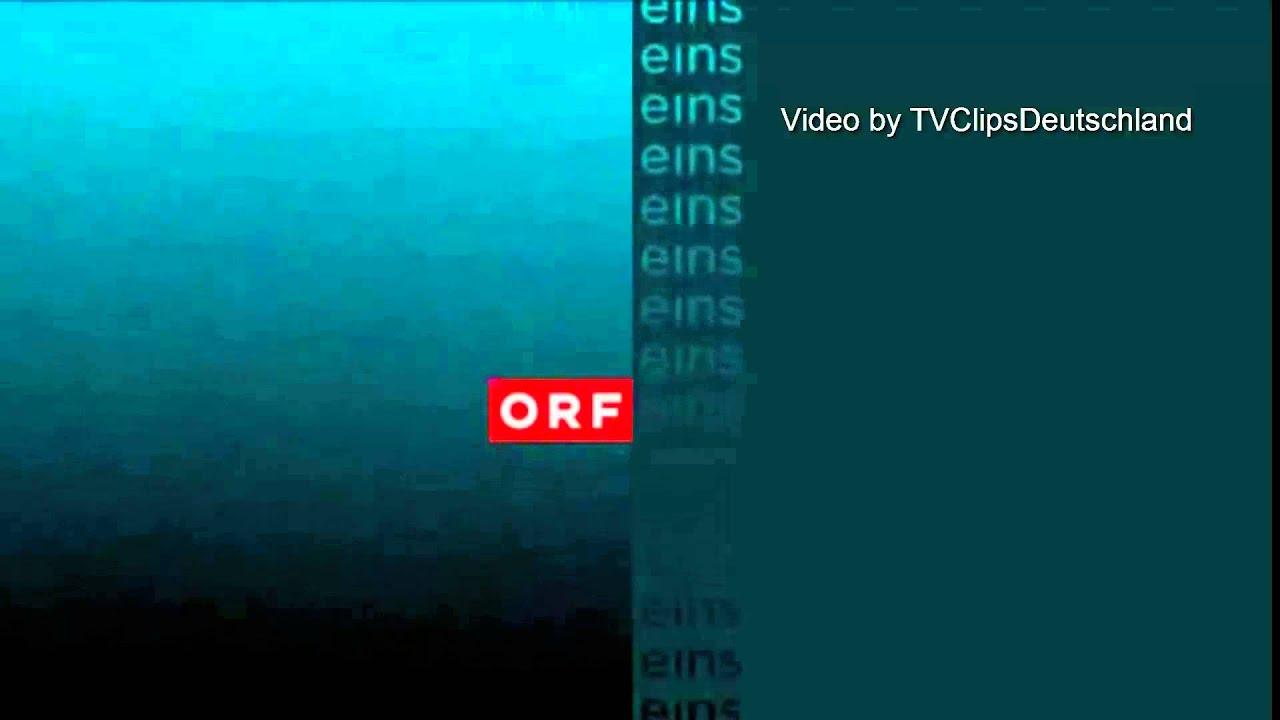 ORF eins Ident(2015)(HD)
