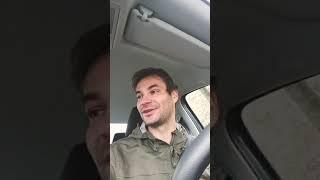 Секс с клиентками такси. Миф или реальность. #сексстаксистом #секс #пьяненькиедевочки #оплатасексом