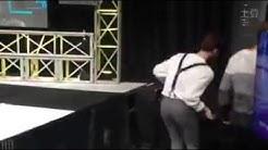141129《T/BS Backstage》