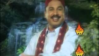 Mitha Mor Manhoo - Mumtaz Lashari - Naz Production