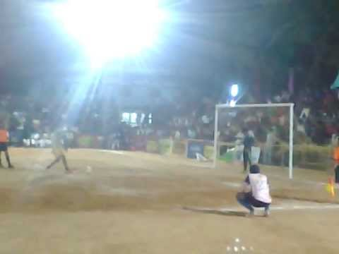 "Penalty  Pazhayannur Football ""Draw"" ,Dont Forget To Like IT Share IT"