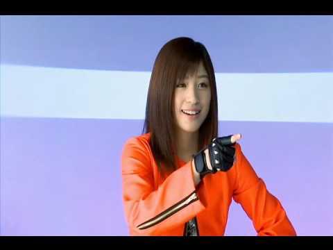 (HQ) Ongaku Gatas - Come Together (Sengoku Minami Ver.)