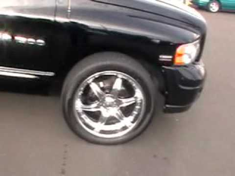 car piece wheels htm g fuel rims ram on maverick dodge