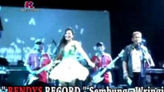 Video OM Bramasta Rock dangdut Banjarsari Gresik- PERAWAN ATAU JANDA VOC AYU ARSITHA download MP3, 3GP, MP4, WEBM, AVI, FLV Maret 2017