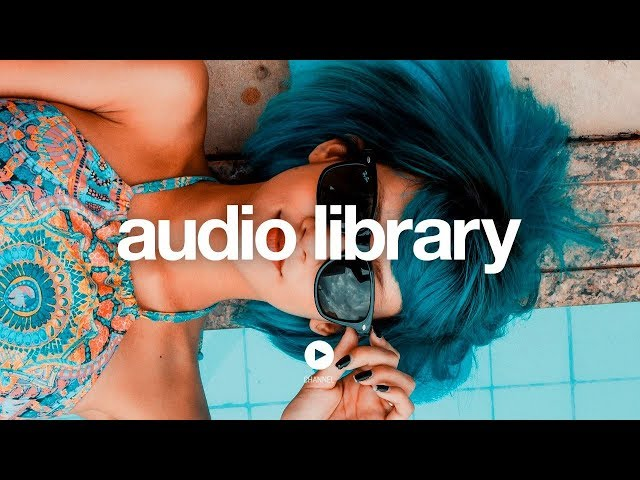 [No Copyright Music] Summer's Tides - Oshóva