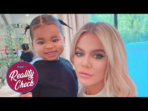 Khloé Kardashian and James Harden Are TOGETHER AGAIN | TMZ Sports from YouTube · Duration:  42 seconds