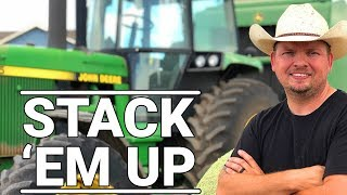 hay-storage-and-stacking-hay-hints-and-tips