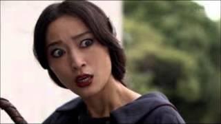 朝ドラ「ごちそうさん」(NHK)が絶好調だ。3週連続で平均視聴率20%以上...