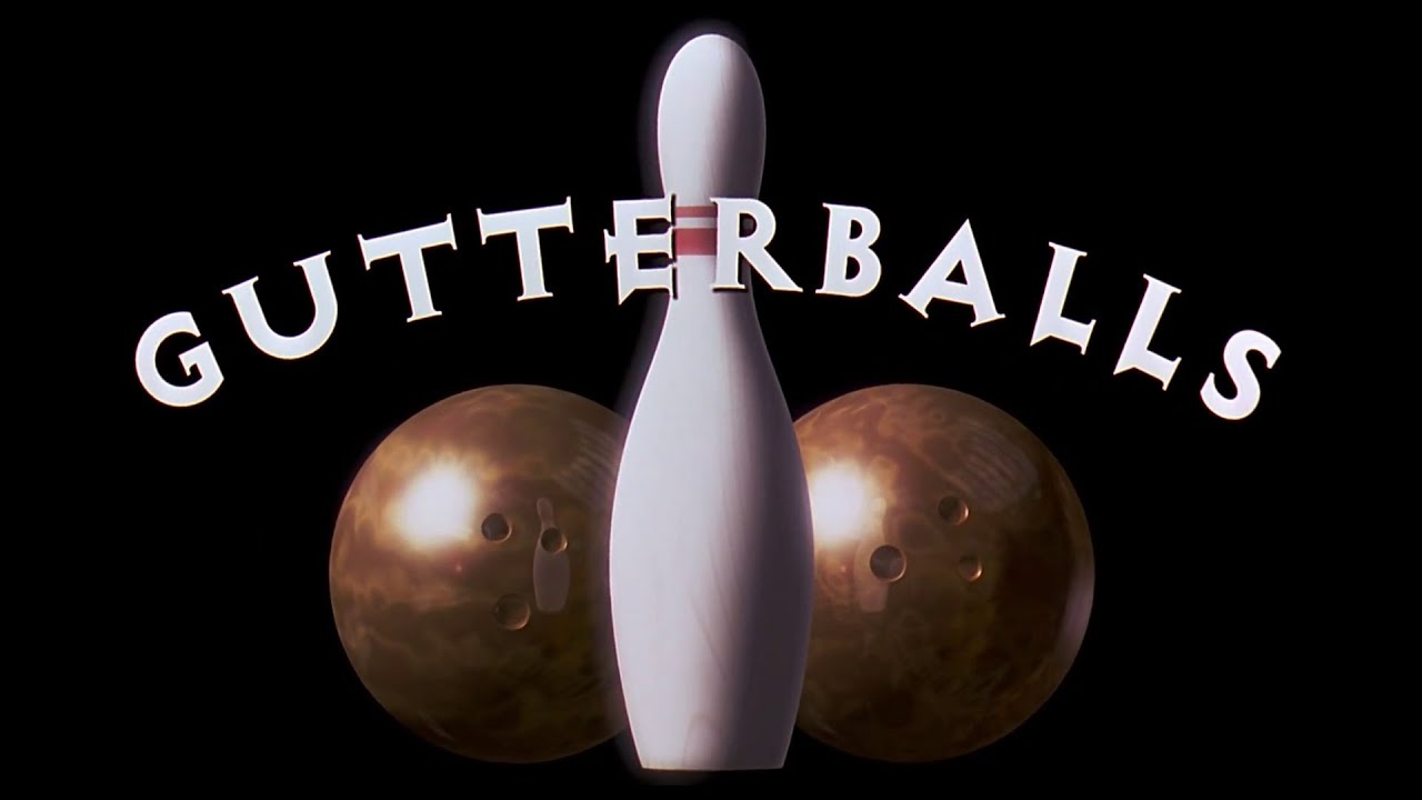 """Download Kenny Rogers - JUST DROPPED IN (""""The Big Lebowski"""") ᴴᴰ"""