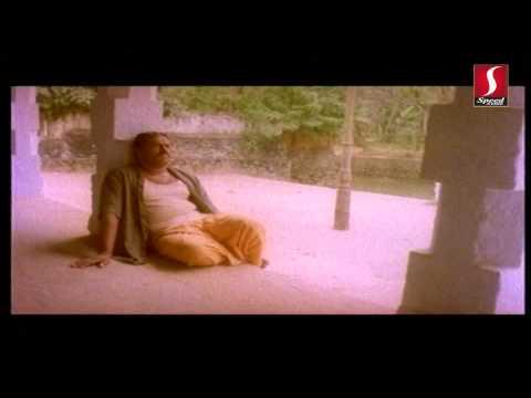 Chaapam Kulakkunnu Lyrics - Ponnuchami Malayalam Movie Songs Lyrics