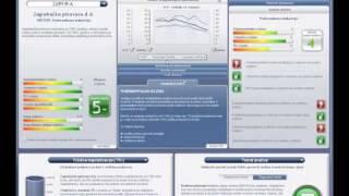 Investa.hr - Kako pronaći kvalitetne dionice na burzi ?