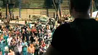 Terra Nova Trailer Español animechibiandmoe