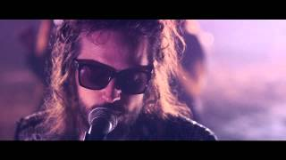 Скачать Crystal Fighters Love Natural Acoustic In A Cave