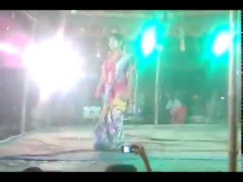 Ramalila - Samantarapur, Nayagarh, Odia Gitinatya and Natak  Odia Nayak entertainment town