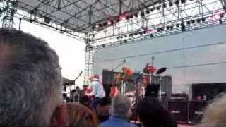 Peter Frampton - Stone Pony 8-9-10 It