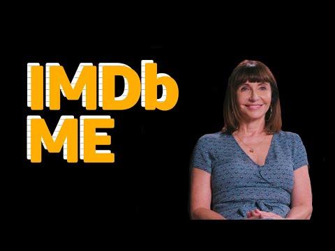 Mary Steenburgen Breaks Down Her Career   Funny or Die Presents IMDb Me
