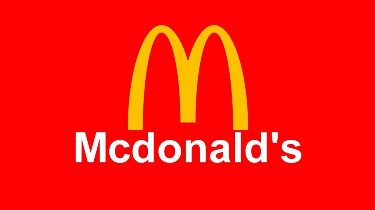McDonald's April Fools Backlash, Whataburger Window Smashed By A Face