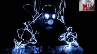 DJ BREAKBEAT DUGEM KENCANG NON VOKAL DI JAMIN GELENG 2017 By:R.Muttaqin[YuzA]V3
