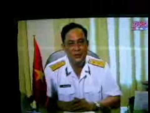 Quan Chung Hai Quan Vietnam Phan 2- Vietnamese Navy part 2