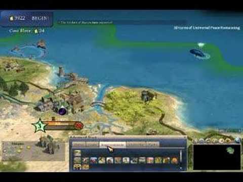 civilization 4 expansions