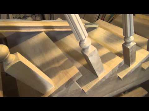 Лестницы деревянные цены. Лестницы деревянные Санкт-Петербург цены. Ясень