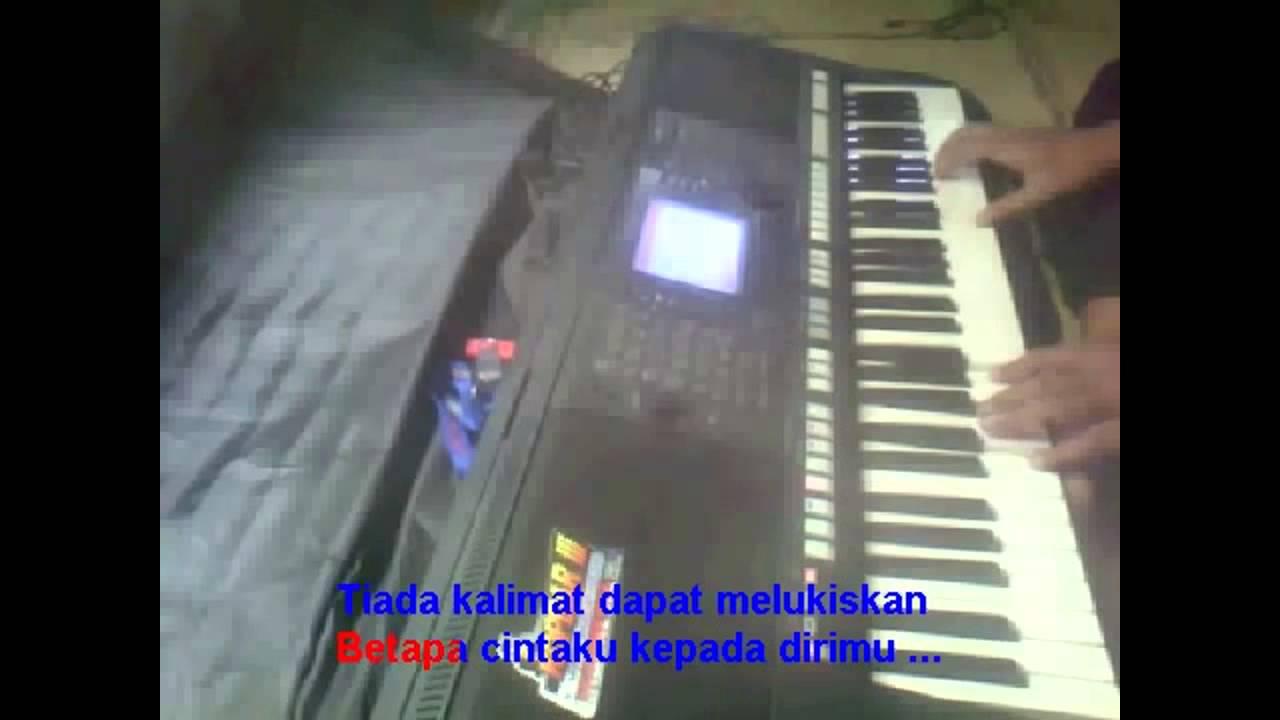 download video musik karaoke mp4