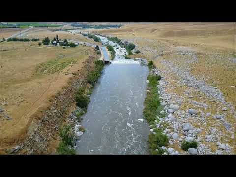 kern river movie