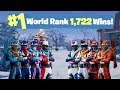 TESTING NEW SHOOTING 1 World Ranked 1 722 Solo Wins Sponsor Goal 723 800 mp3