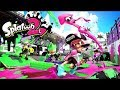 Color Pulse - Splatoon 2