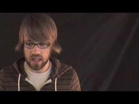 Josh Wilson - 3 Minute Song