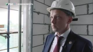 видео Элитные квартиры в новостройках Москвы. Где купить и сколько стоит квартира в элитном доме?