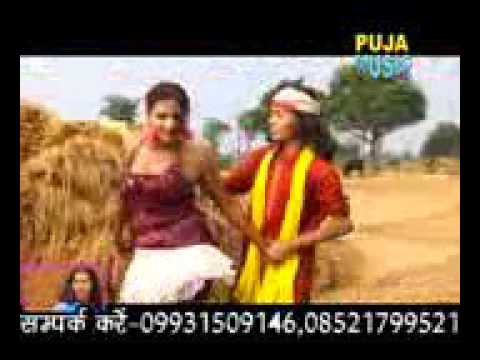 Aaj Ke Shahenshah (1990) - Review, Star Cast, News, Photos