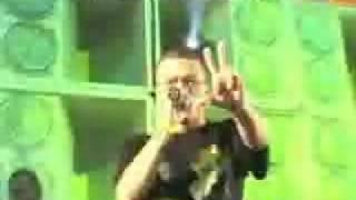 Baixar menor do chapa [clipe]dvd furacao 2000