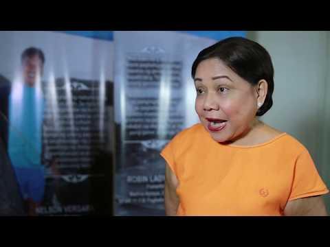 DA-BFAR State Of Philippine Fisheries And Aquaculture (SOPFA)