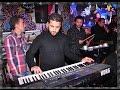 أغنية الموسيقار هانى الجيارة 2016 تقسيمة موسيقية حزينة جامدة جدا خيالها جامد
