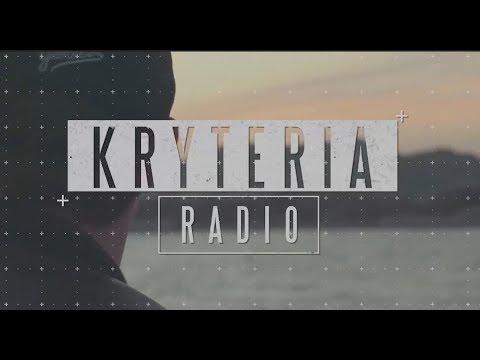Kryteria Radio 141