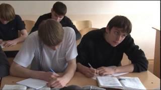 Нижегородский колледж теплоснабжения: заочное обучение
