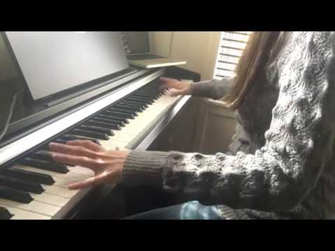 This is Gospel - Piano w/ Free Sheet Music