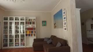 видео 23 новостройки Тверского района Москвы – купить квартиру по ценам застройщика в Тверском районе