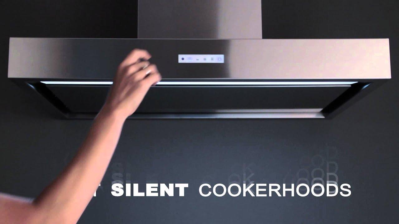 Falmec silence collection de full version youtube