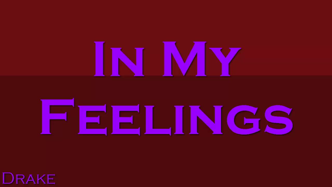 Feelings maroon 5 (audio) youtube.