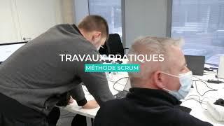 Formation Prototypeur numérique Créative Formation