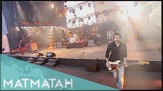 Matmatah - Lambe An Dro (Live at Francofolies 2008 official HD)